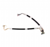 Power Steering Hoses & Seals